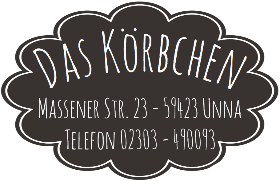 Korb-Laden-Logo